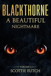 Blackthorne