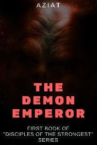 The Demon Emperor