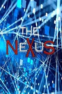 The Nexus - A LitRPG Story