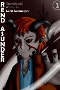 Rend Asunder