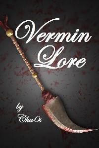 Vermin Lore