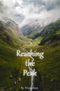 Reaching the Peak