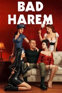 Bad Harem