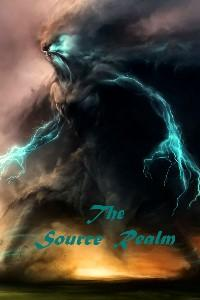 The Source Realm