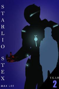Starlio Stex:Year 2