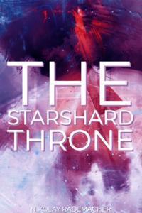 The Starshard Throne