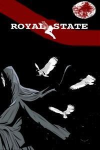 Royal State
