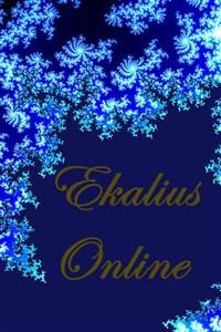 Ekalius Online