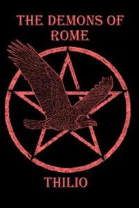The Demons of Rome