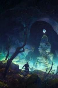 The Wells of Eioa