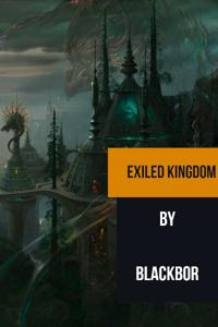 Exiled Kingdom
