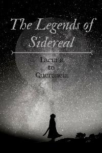 The Legends Of Sidereal