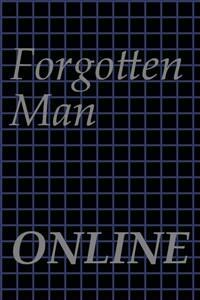 The Forgotten Man -- Platinum Online V