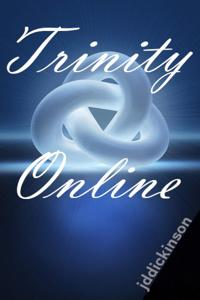 Trinity Online (The Official Rewrite)
