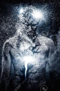 Soul Augmentation