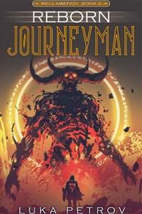 Reborn: Journeyman
