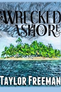 Wrecked Ashore