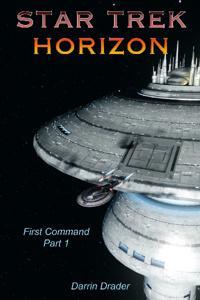 Star Trek: Horizon