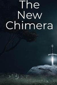 The New Chimera