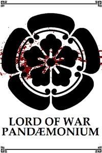 Lord of War: Pandæmonium