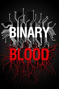 Binary Blood