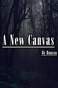 A New Canvas