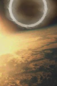 Twilight over Arcania