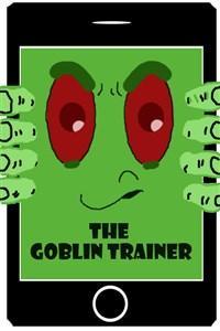 The Goblin Breeder