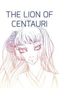 The Lion of Centauri