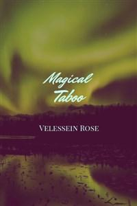 Magical Taboo