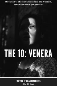 The 10: Venera