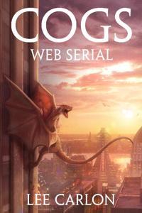Cogs Web Serial
