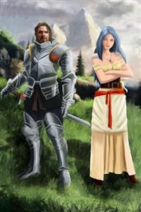 Dragon Knight Prophecy