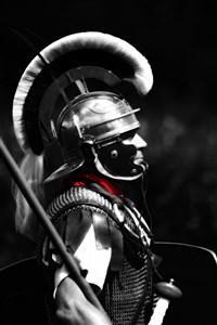 Malheur aux vaincus - Courts récits de bataille