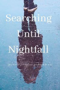 Searching Until Nightfall