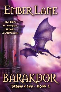 Barakdor