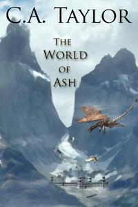The World of Ash