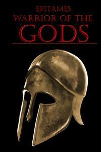 EPIMANES – WARRIOR OF THE GODS