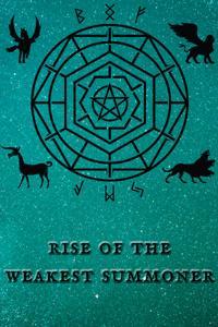 Rise of the Weakest Summoner