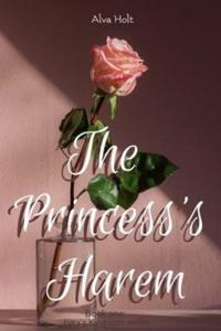 The Princess' Harem