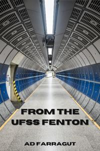 From The UFSS Fenton