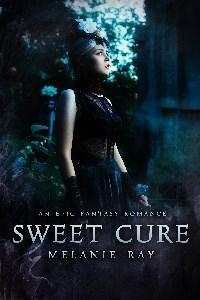 Sweet Cure