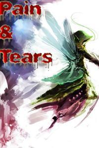 Pain and Tears: A Deckbuilding LITRPG