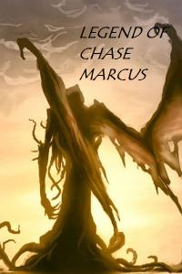 Legend of Chase Marcus
