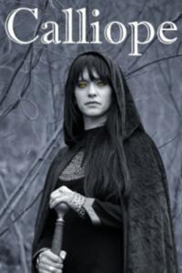 Calliope: The Last Witch