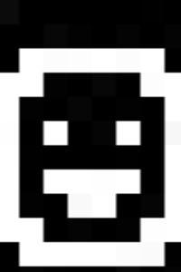 Kindred Keep (DiceRPG + Base Building)