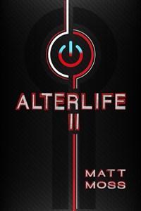 Alterlife II