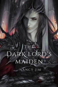 The Dark Lord's Maiden