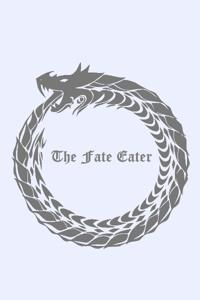 The Fate Eater
