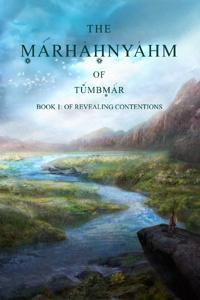 Marhahnyahm of Tumbmar
